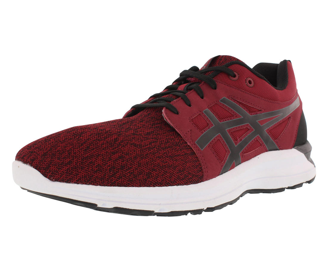 Asics Torrance Running Mens Shoes