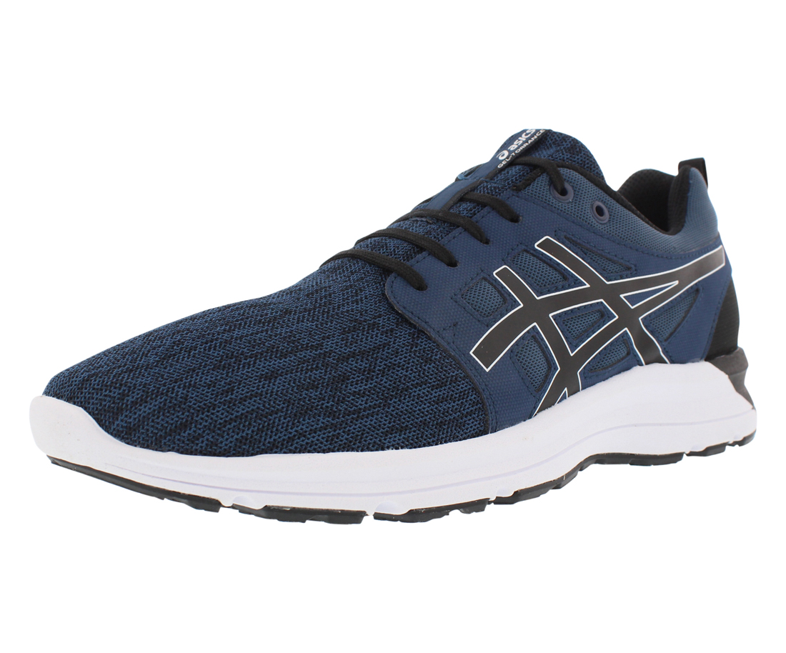 Asics Gel Torrance Running Mens Shoes