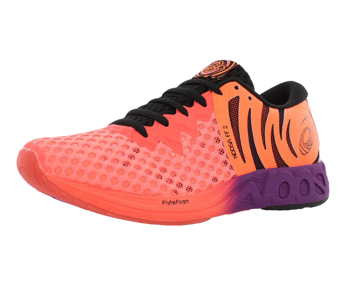 Asics Noosa Ff 2 Running Womens Shoes