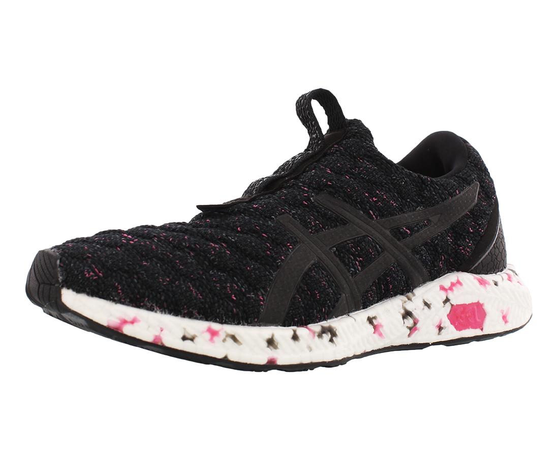 Asics Hypergel-Ken Zen Running Womens Shoes