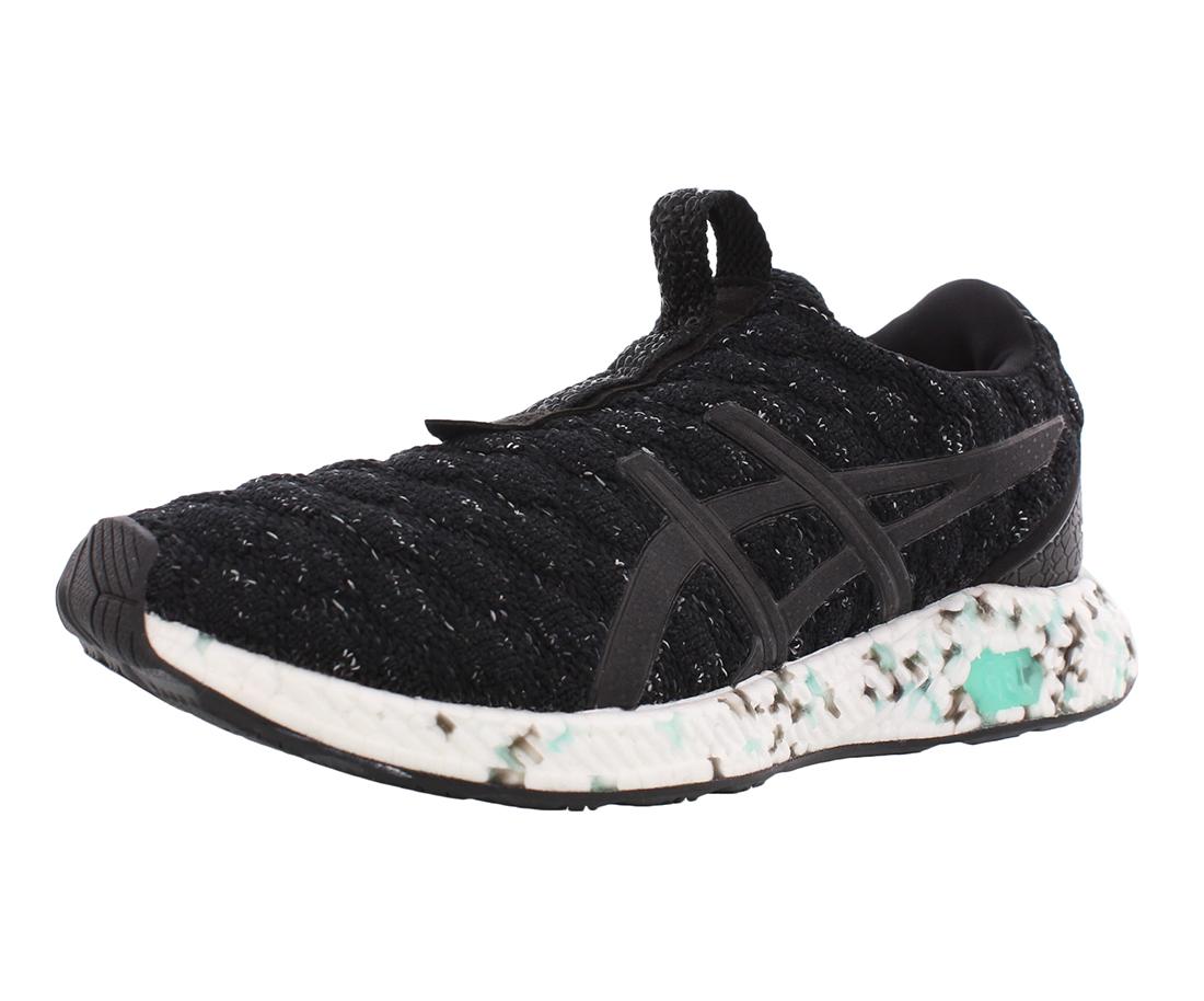 Asics Hypergel-Kenzen Running Womens Shoes