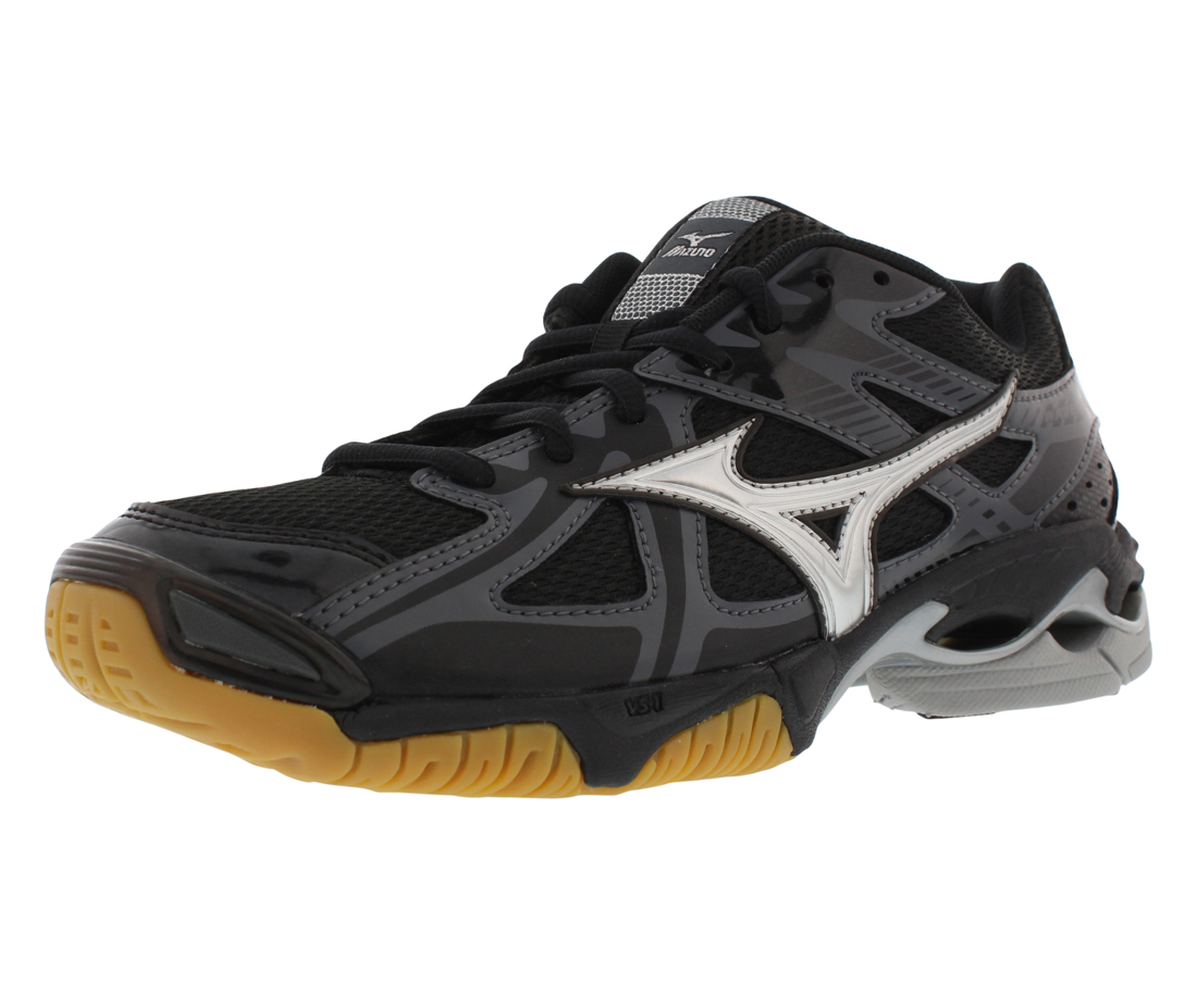 Mizuno Wave Bolt 4 Volleyball Women's Shoes