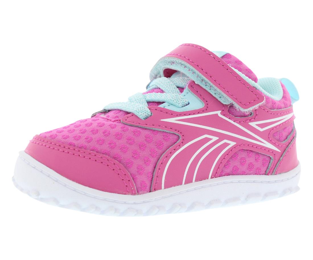 Reebok Ventureflex Stride Training Infants Shoe