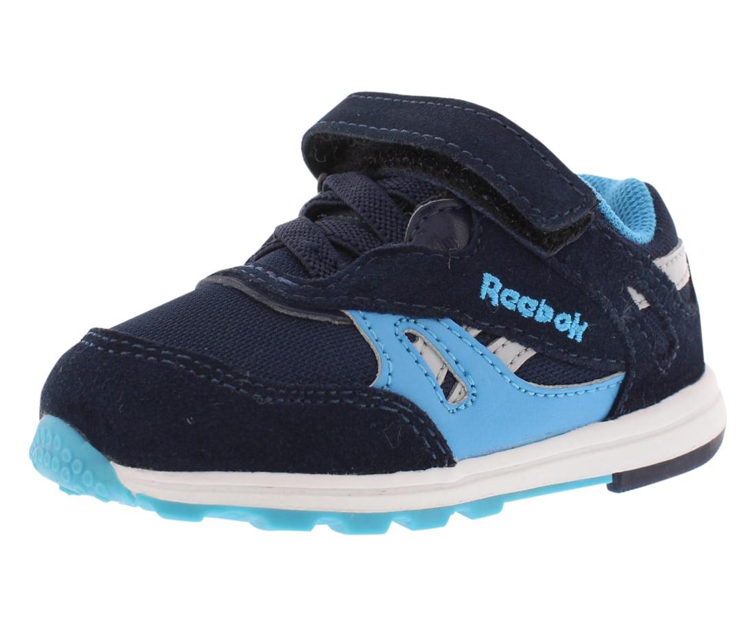 Reebok Ventilator Infants Shoe
