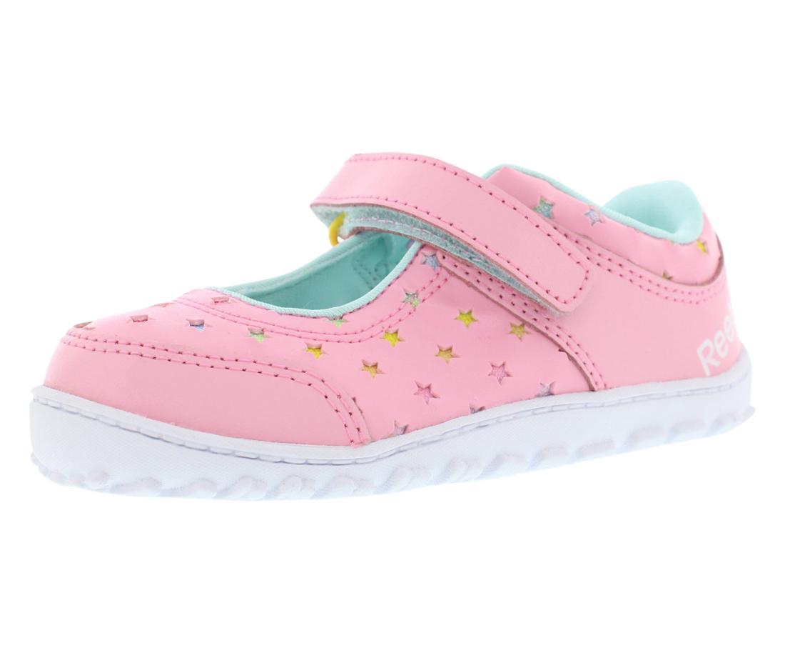 Reebok Ventureflex Mary Jane Infants Shoe