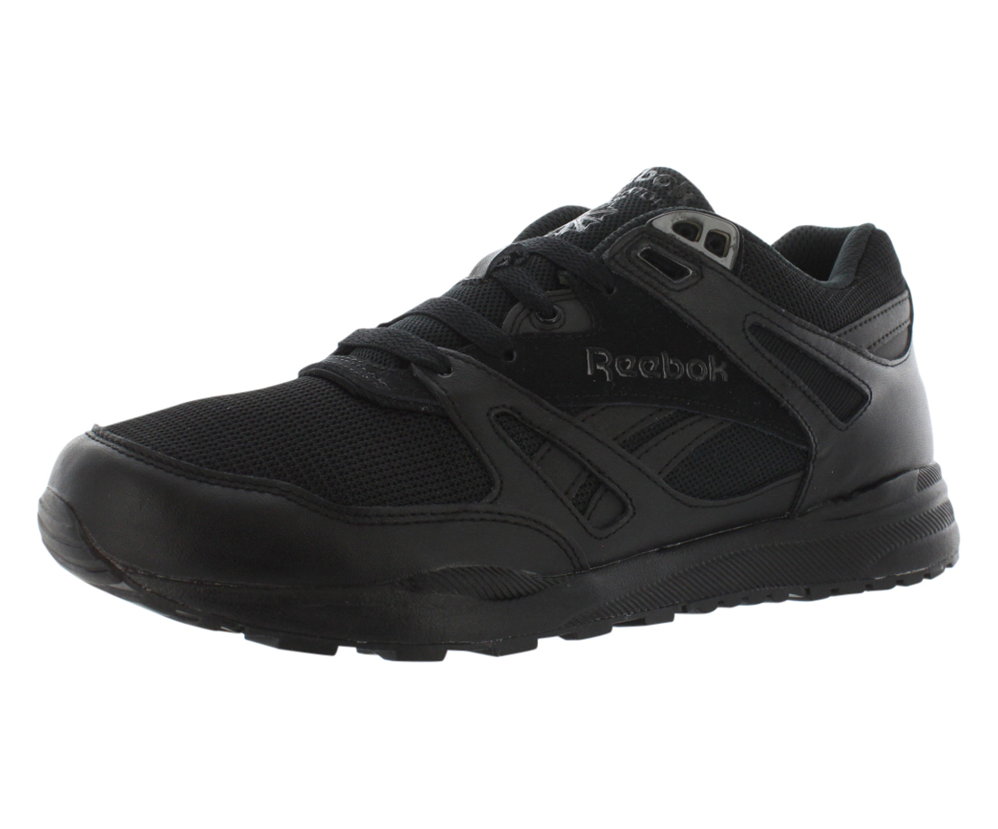 Reebok Ventilator St Mens Shoe