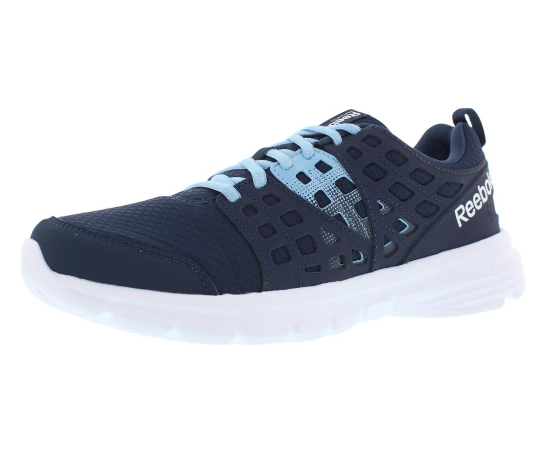 Reebok Speed Rise Running Women's Shoes