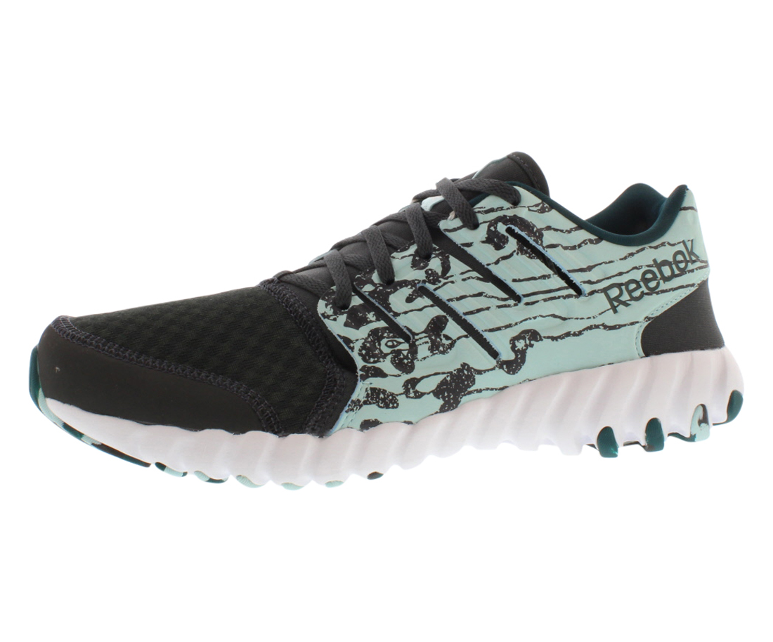 Reebok Twistform Running Women's Shoes