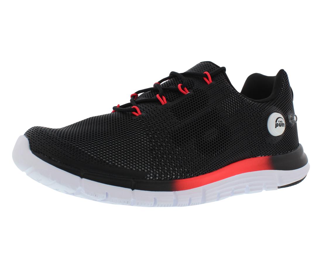 Reebok Z Pump Fusion Running Women's Shoes