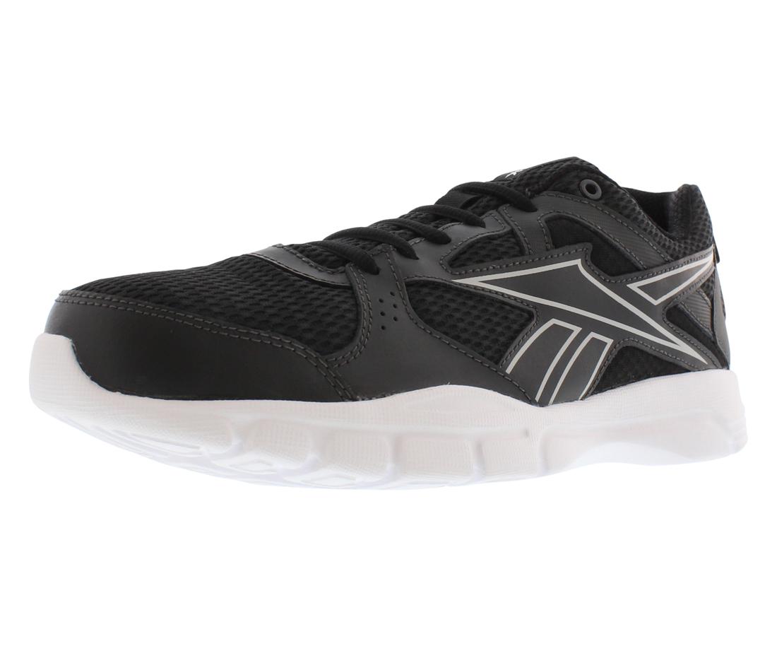 Reebok Trainfusion 5.0 L Mt Training Mens Shoe
