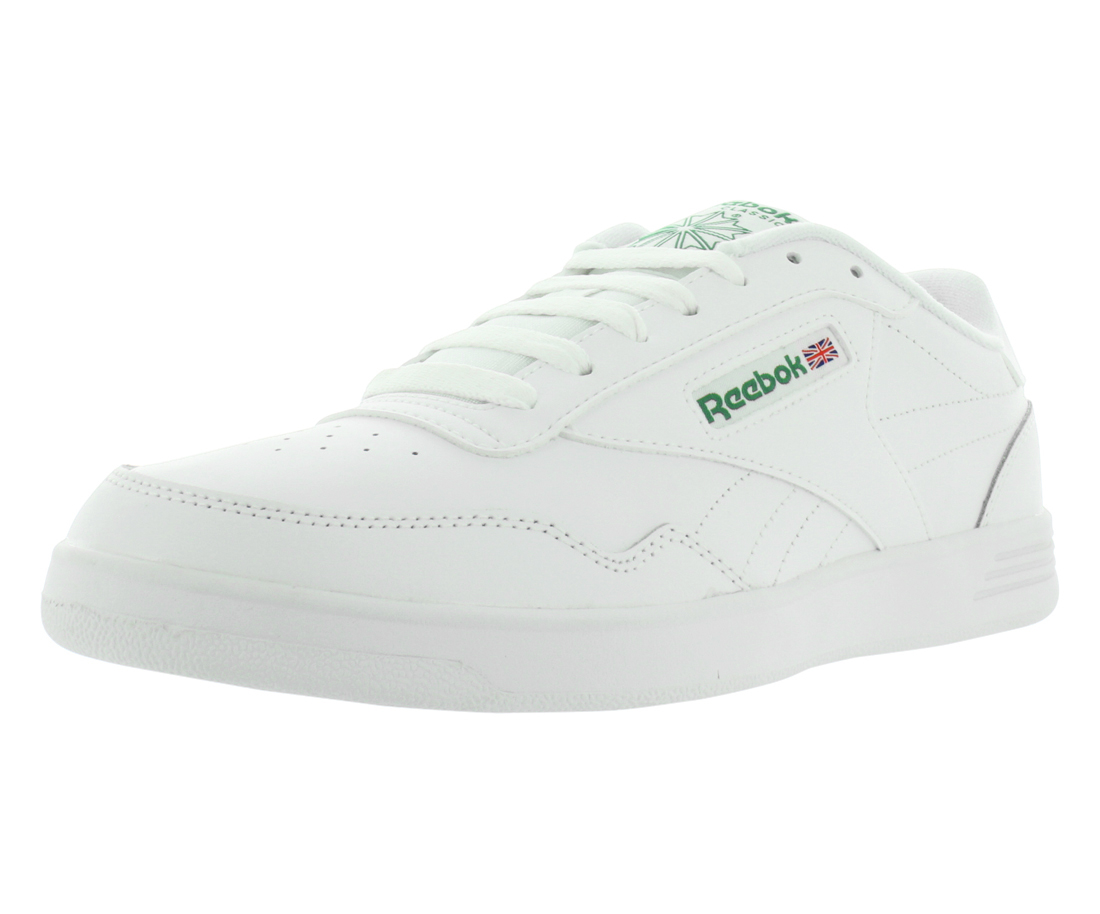 Reebok Club Memt Casual Mens Shoe