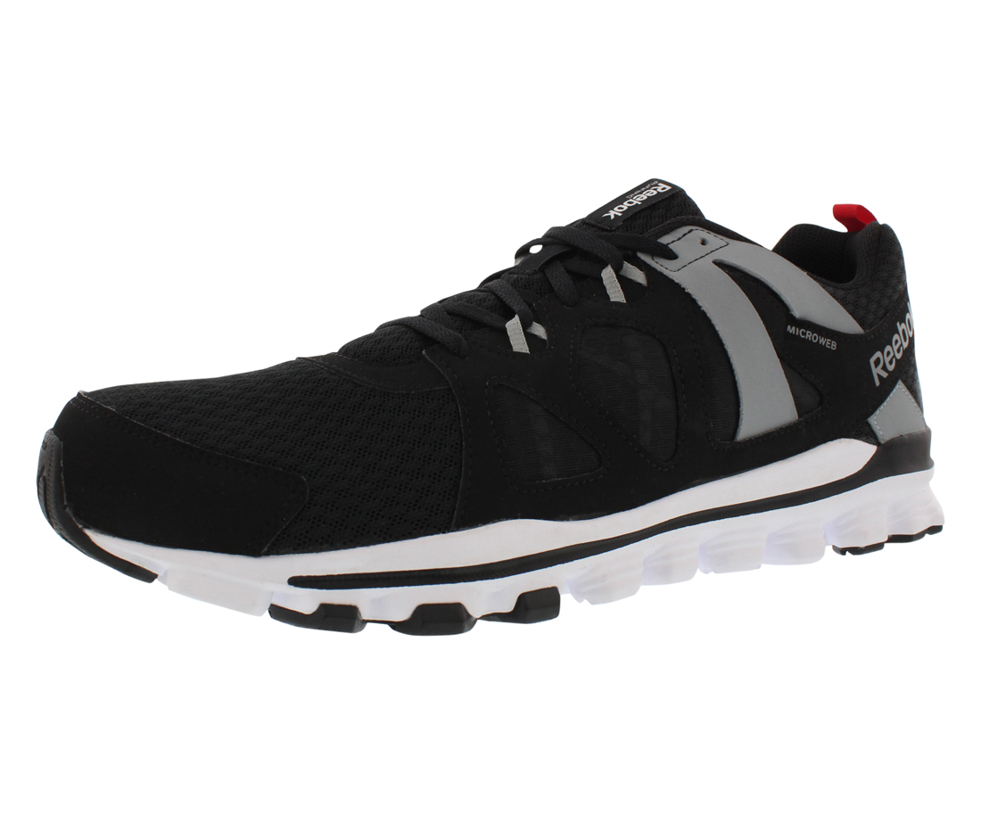 Reebok Hexaffect Run 2.0 Running Men's Shoes