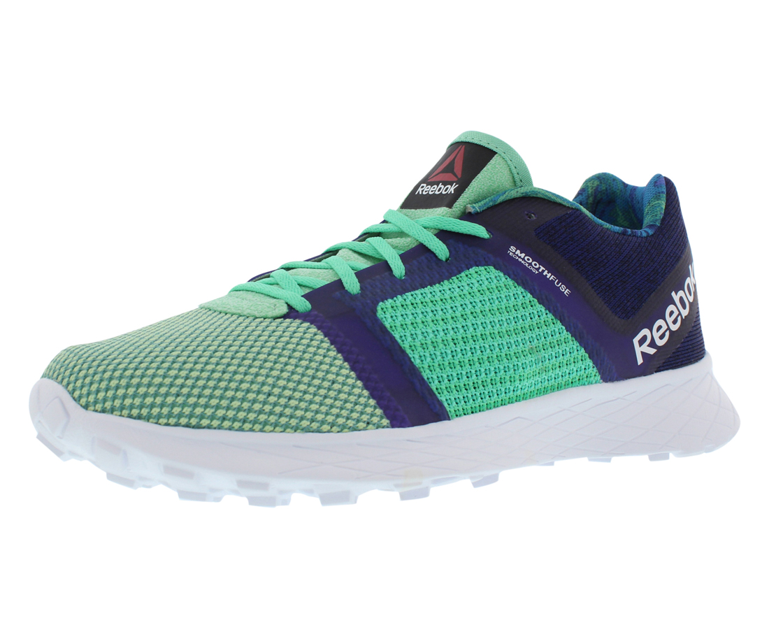 Reebok Sublite Speedpak Running Women's Shoes