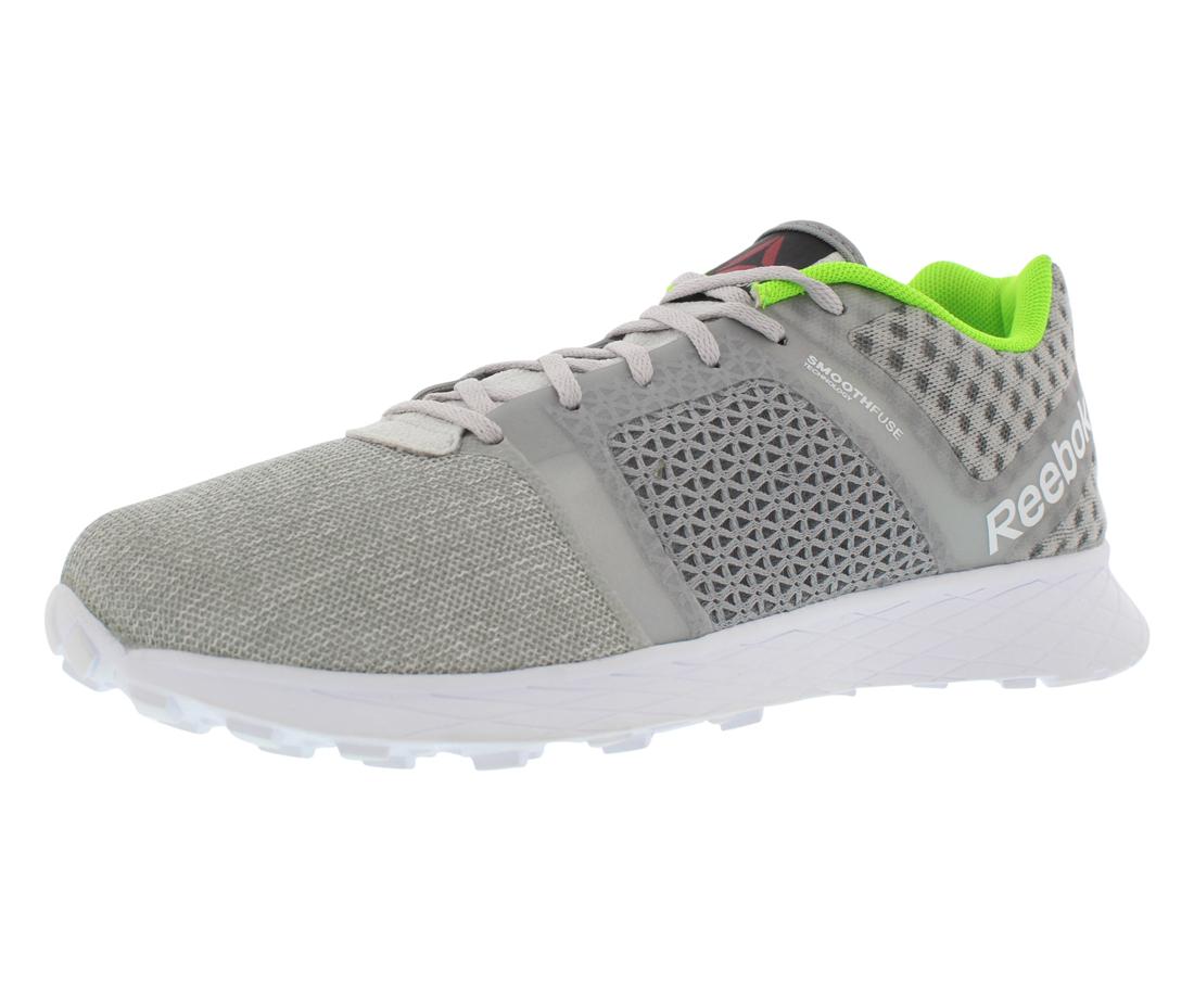 Reebok Sublite Speedpak Running Women's Shoes