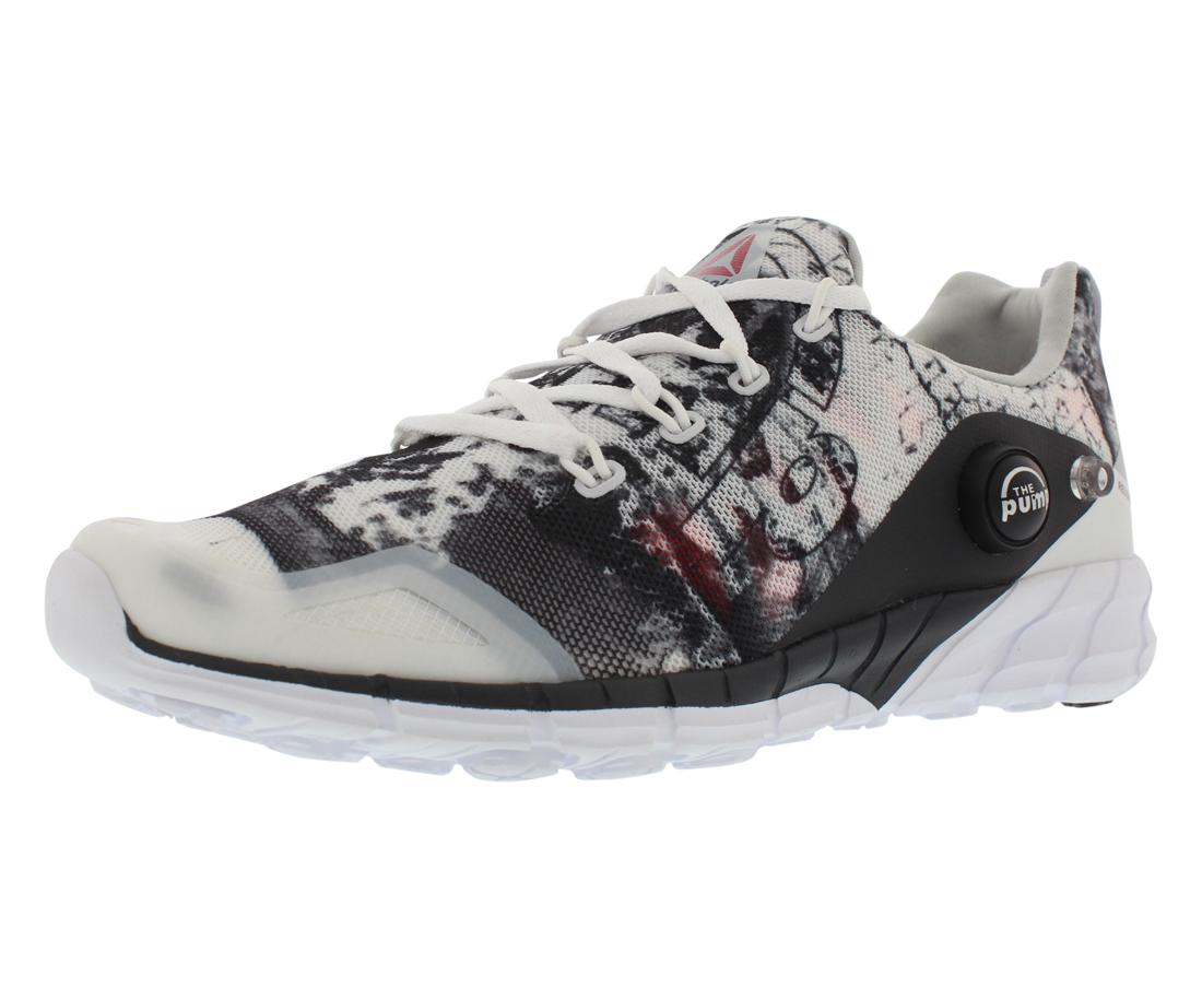 Reebok Zpump Fusion 2.0 Running Women's Shoes