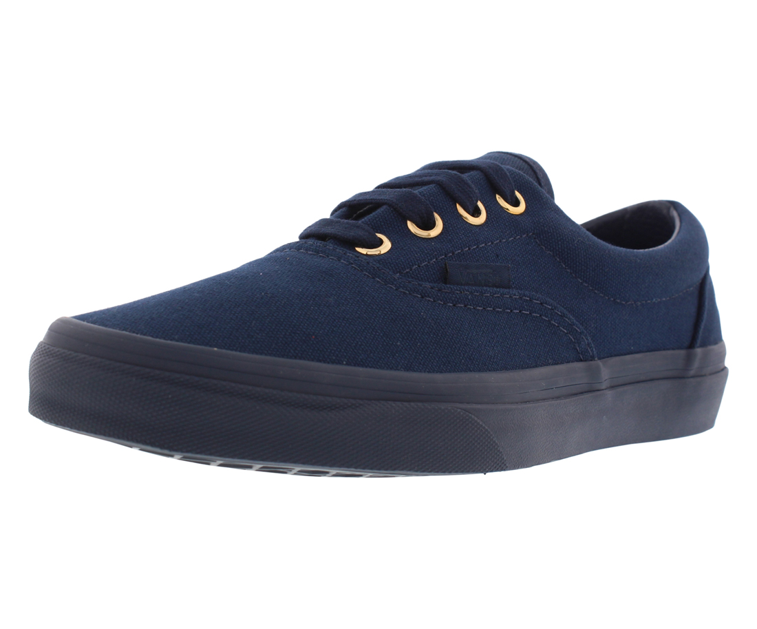Vans Era Athletic Mens Shoe