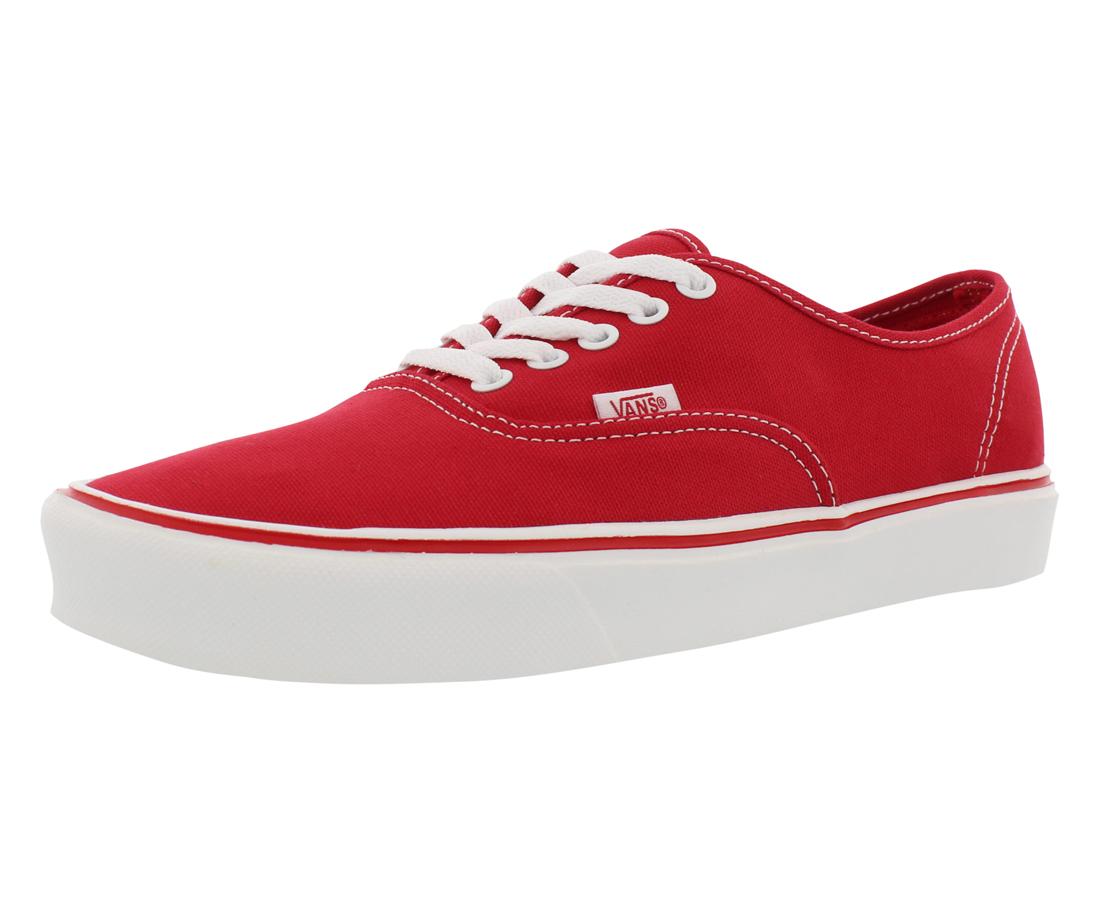 Vans Authentic Lite Mens Shoes