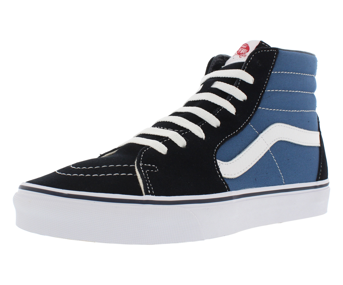 Vans Sk8-Hi Athletic Men'S Shoe