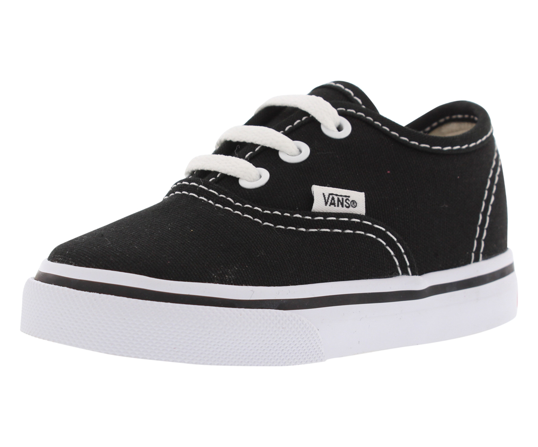 Vans Authentic Infants Shoes