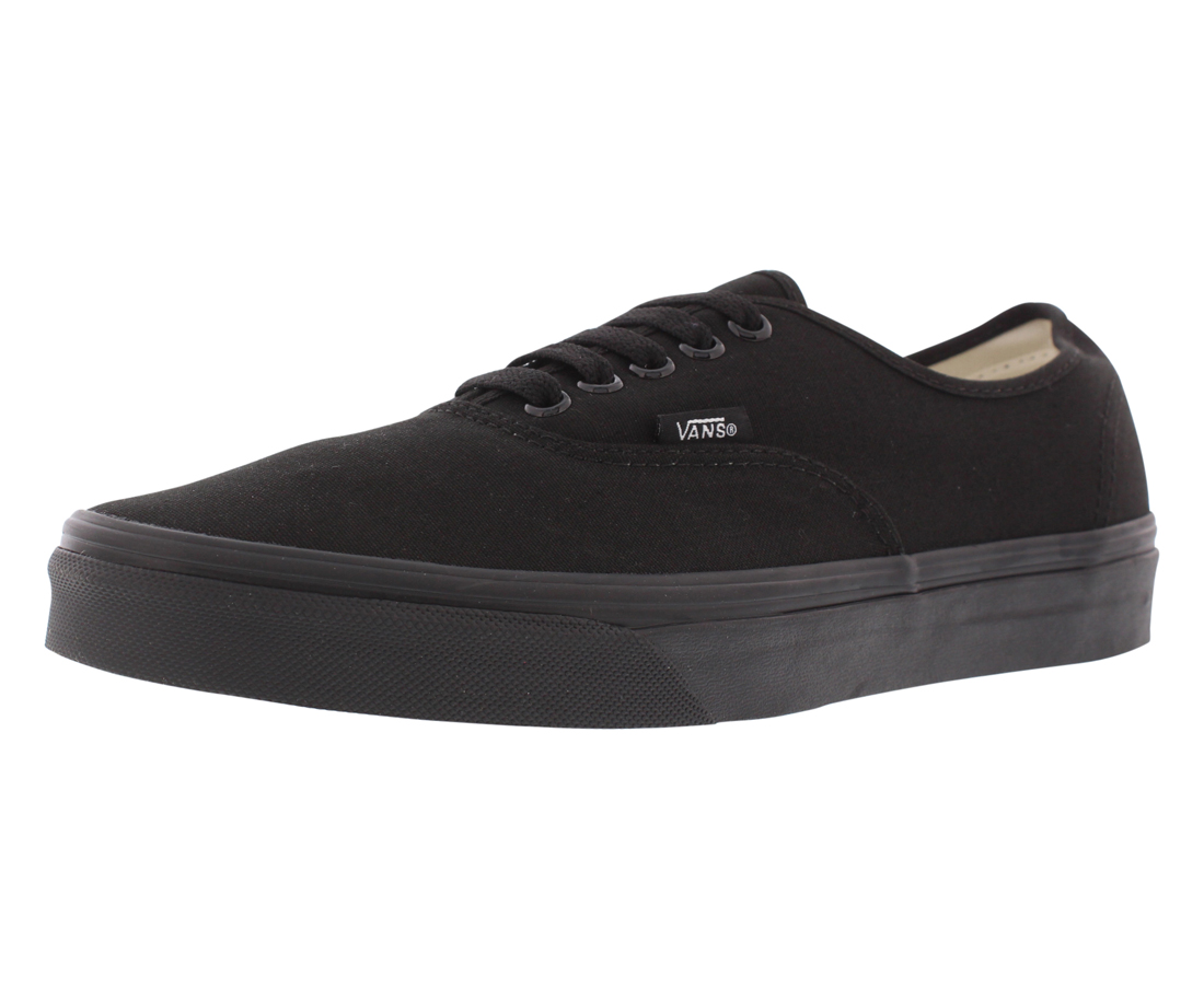 Vans Authentic Athletic Mens Shoe