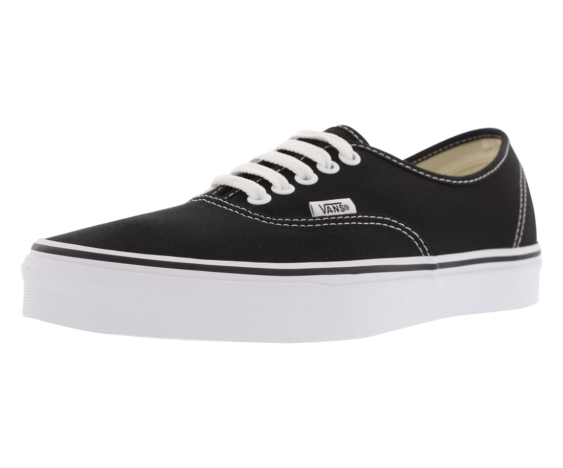 Vans Authentic Athletic Men'S Shoe