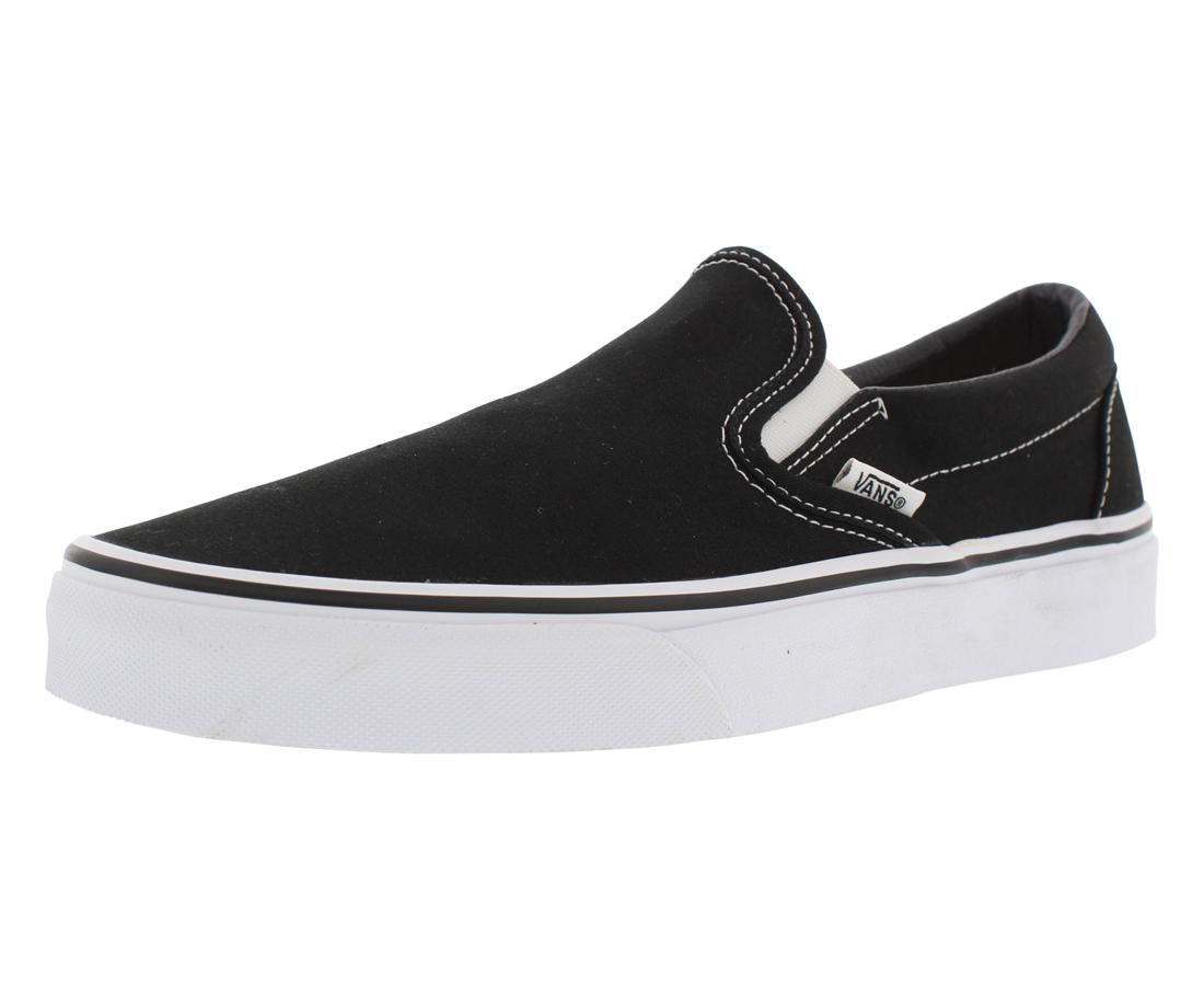 Vans Classic Slip On Slip-On Men'S Shoe