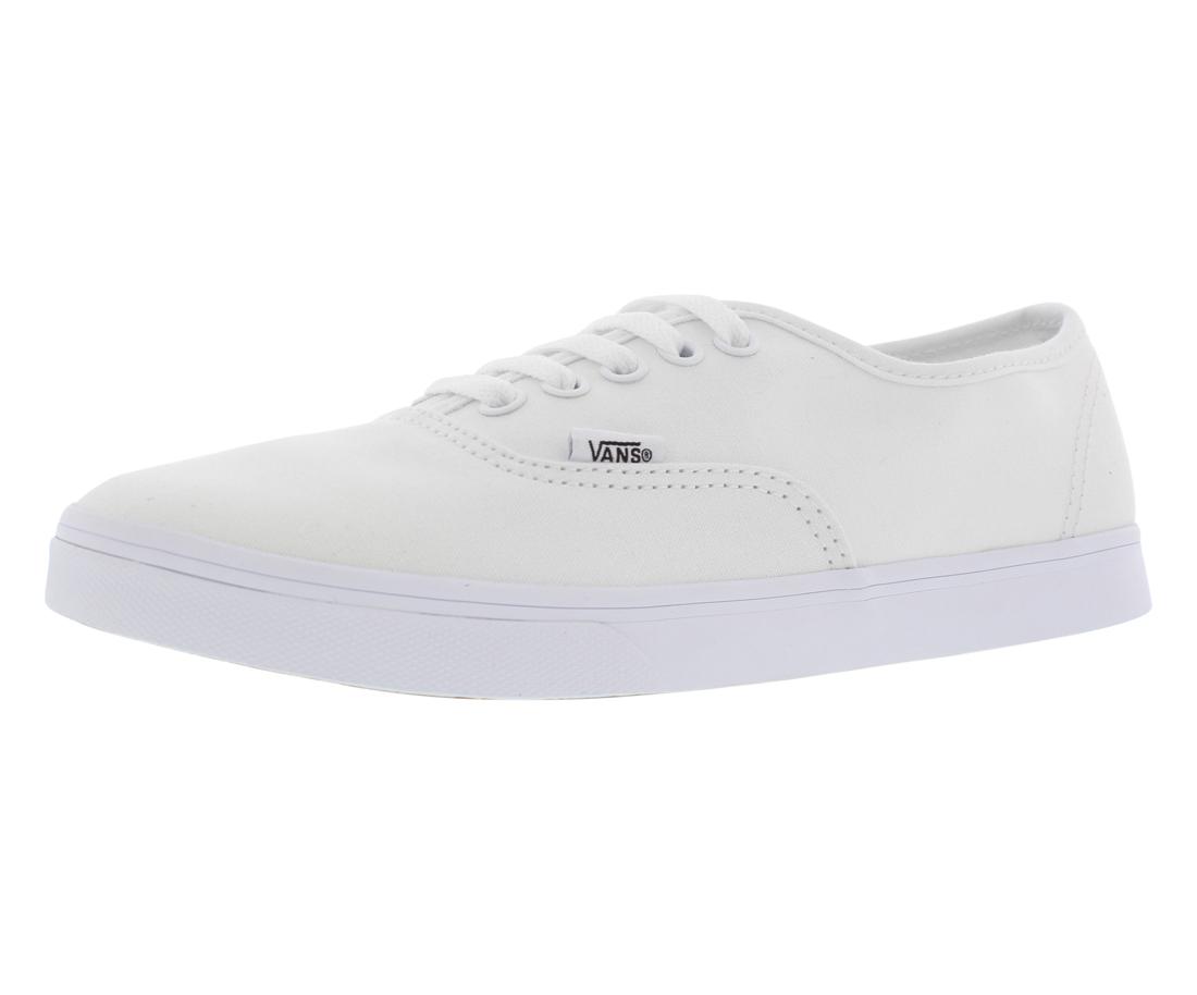 Vans Authentic Lo Pro Athletic Mens Shoe