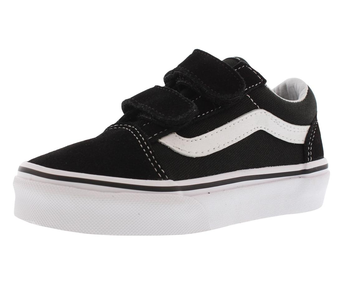 Vans Old Skool Skate Shoe