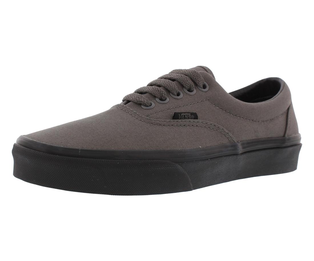 Vans Era Athletic Mens Shoe