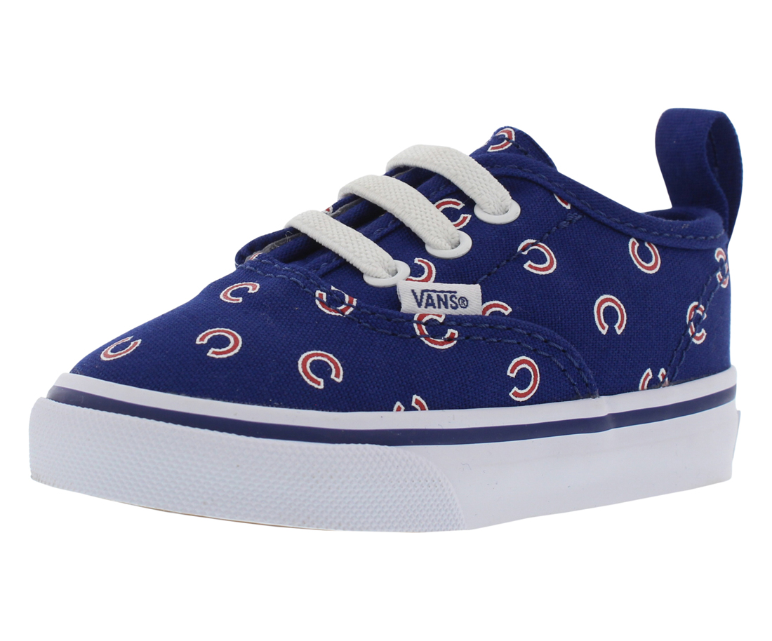 Vans Authentic V Lace Casual Infant'S Shoe