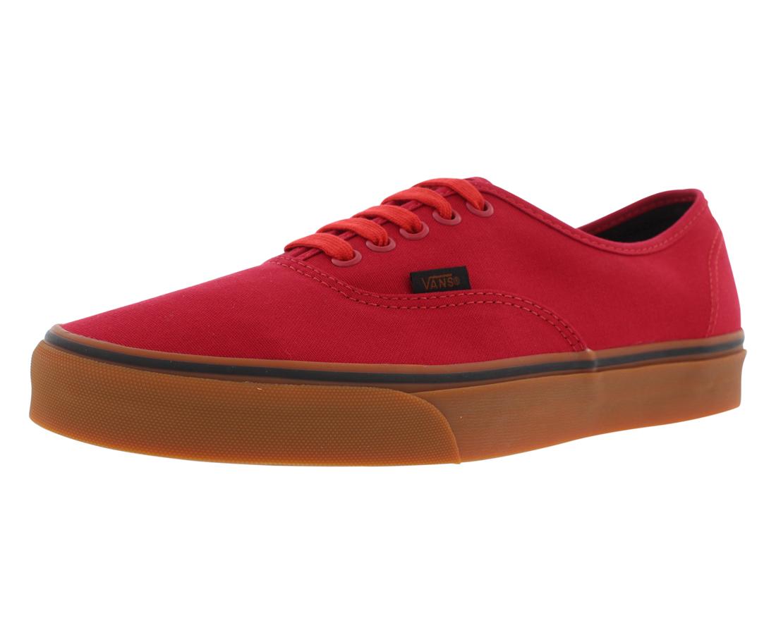 Vans Authentic Athletic Mens Shoe