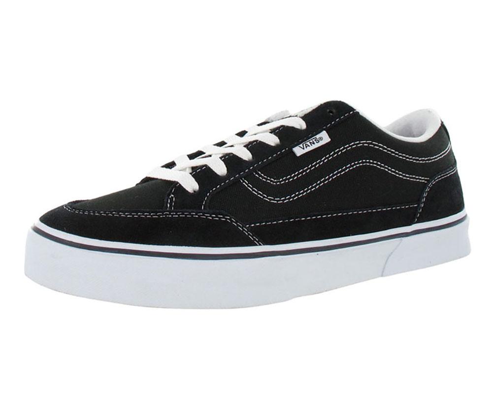 Vans Sneaker Bearcat Men'S Shoe