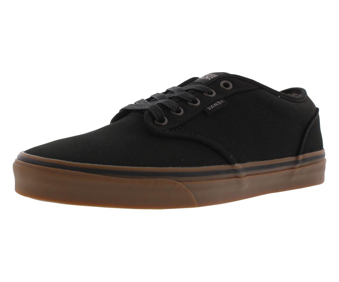 Vans Atwood Casual Men'S  Shoe
