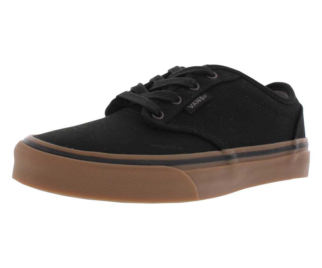 Vans Atwood Casual Kid'S Shoe