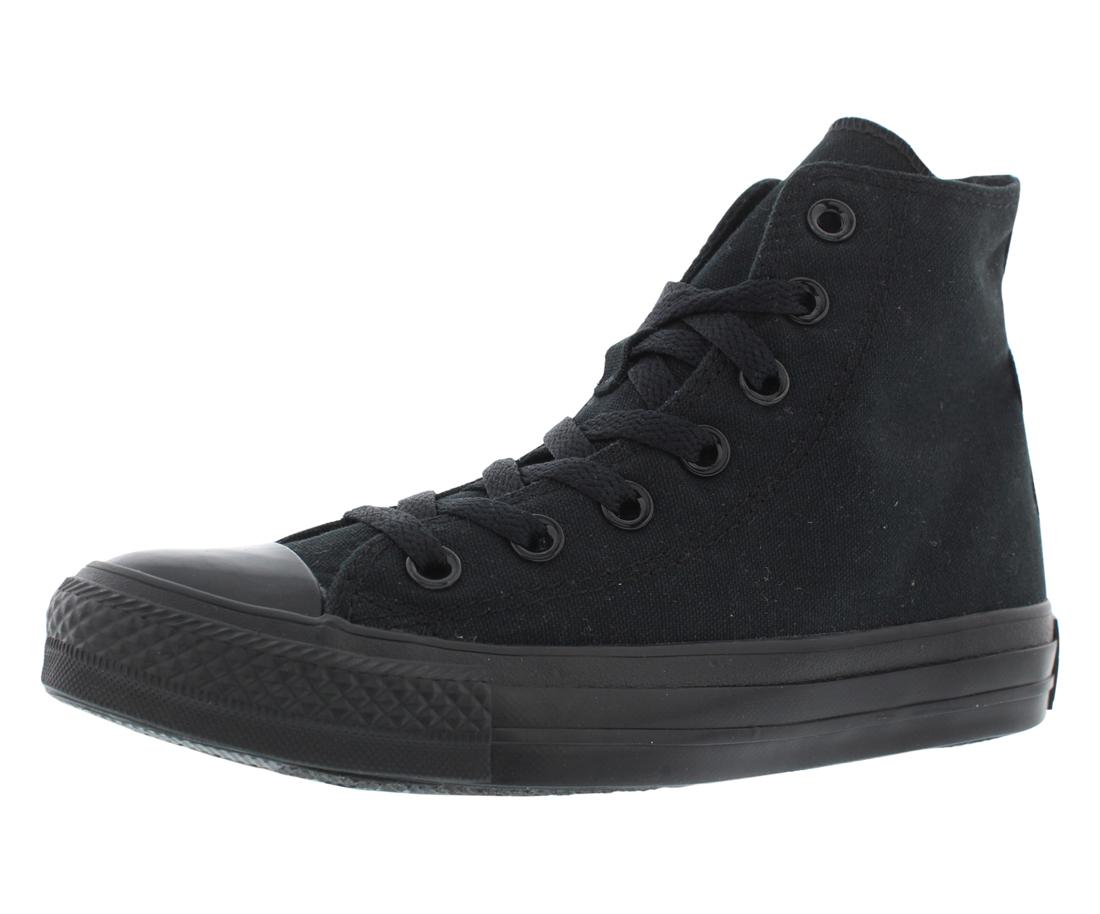 Converse Chuck Taylor Hi Men'S Shoe