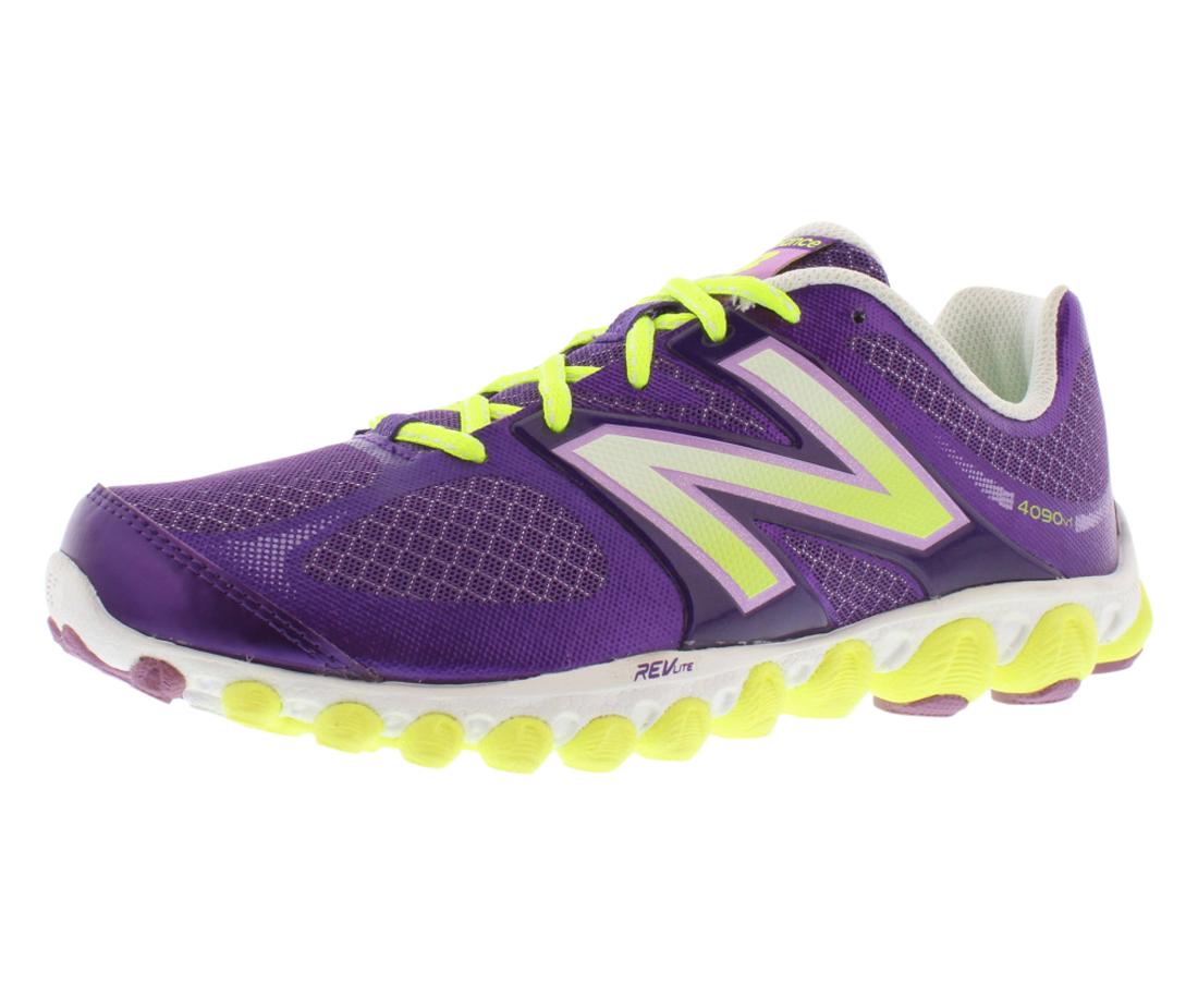 New Balance 4090 Running Women's Shoes