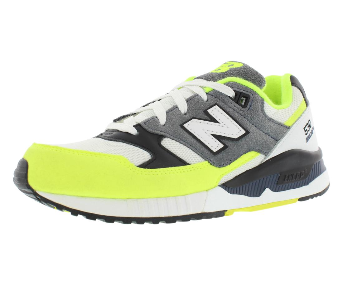 New Balance 530 90S Remix Women's Shoes