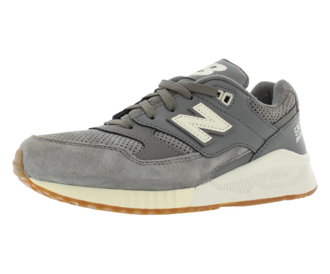 New Balance 530 Solids Women's Shoes