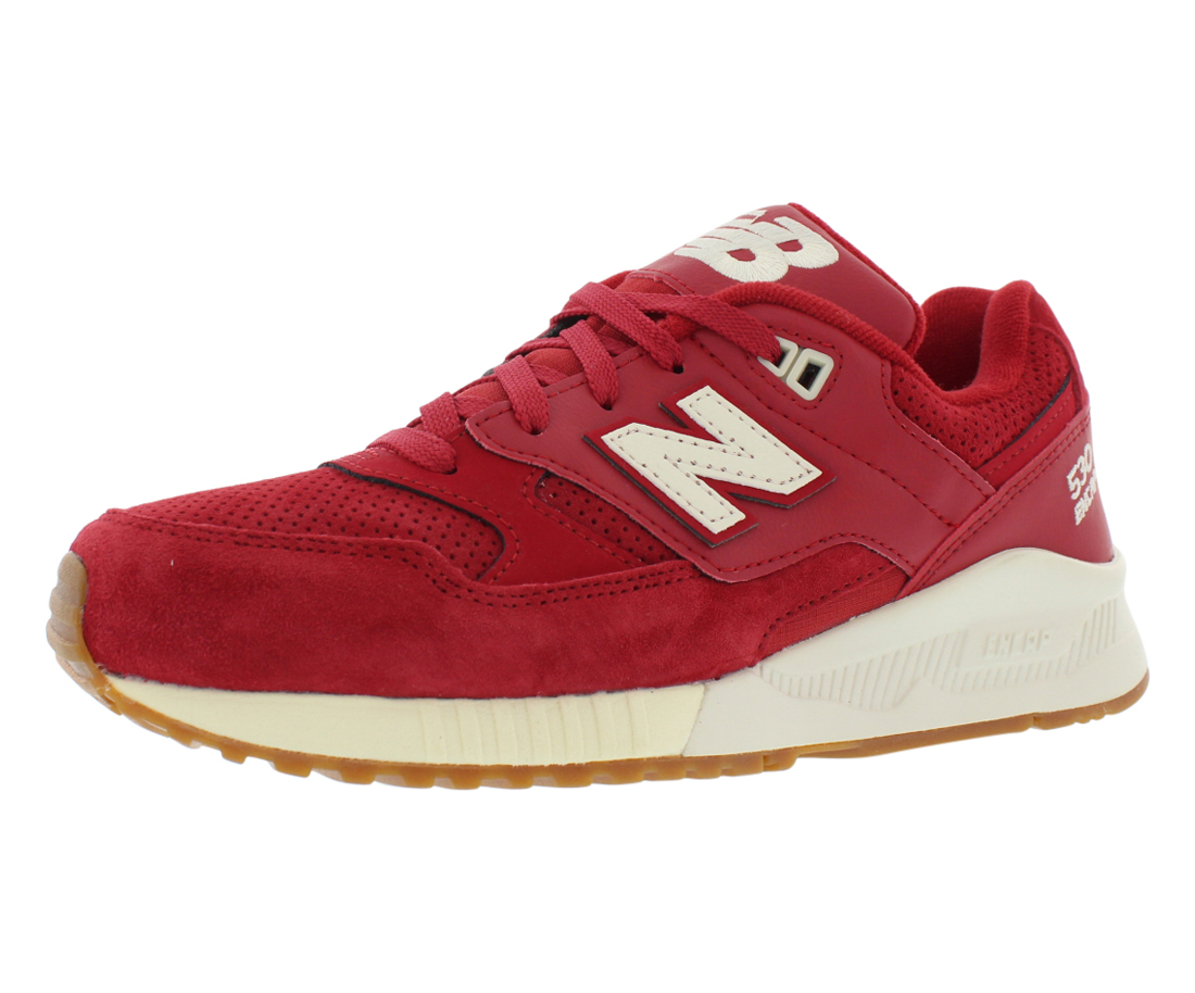 New Balance 530 Solids Women's Shoes