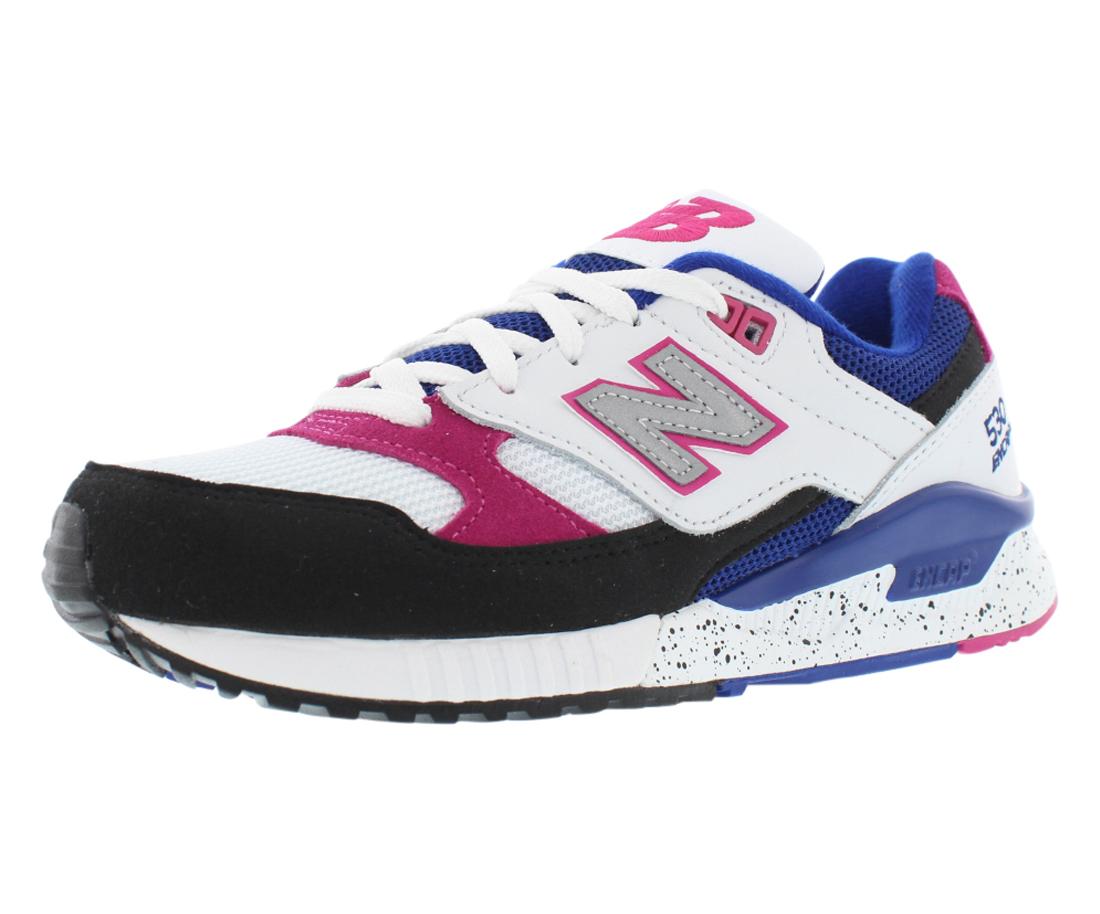 New Balance 530 Nb Athletics Women's Shoes