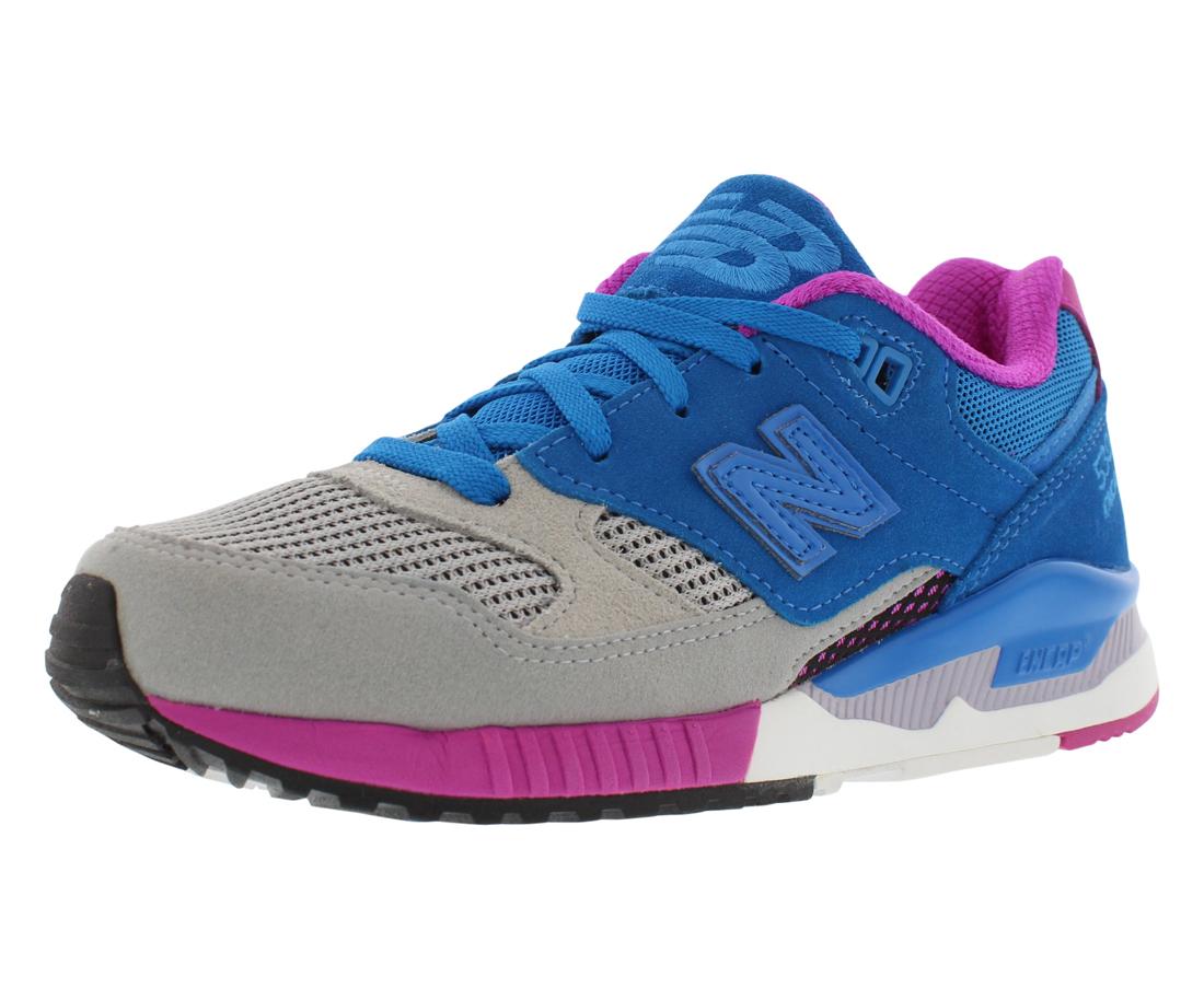 New Balance 530 Robo Tech Casual Women's Shoes