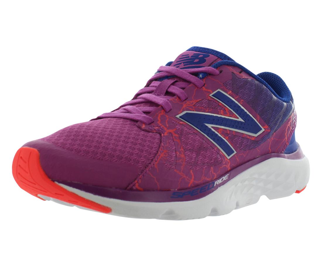 New Balance 690 (B) Running Women's Shoes