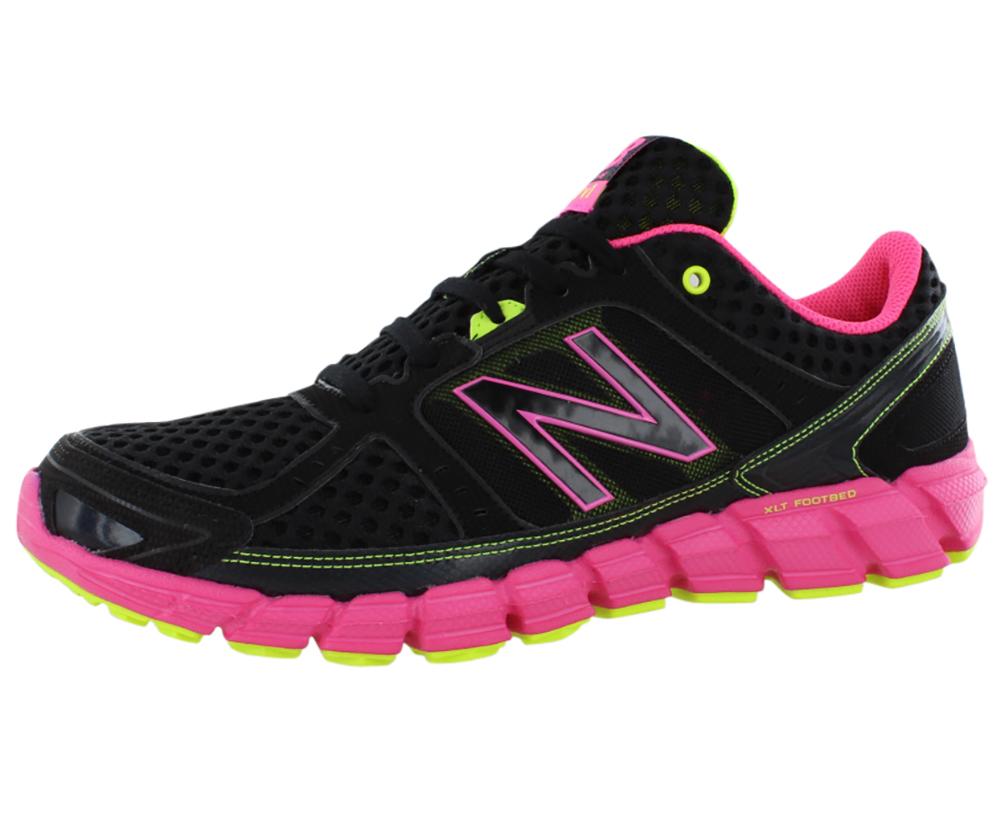 New Balance 750 Running Women's Shoes