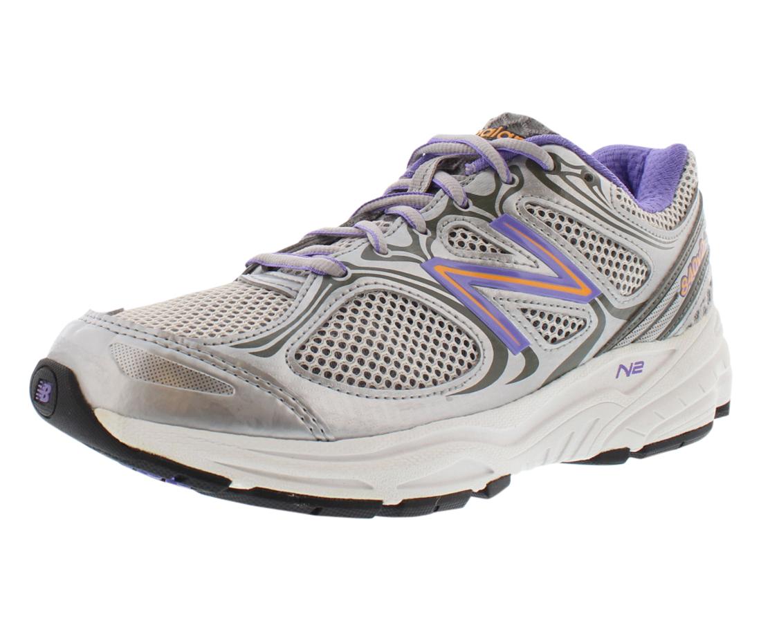 New Balance 840v2 Running Women's Shoes