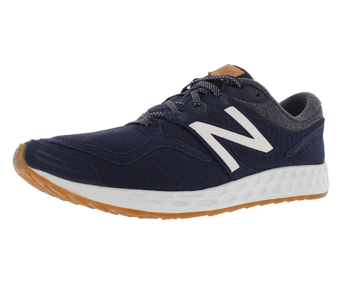New Balance 1980 Fresh Foam Running Women's Shoes
