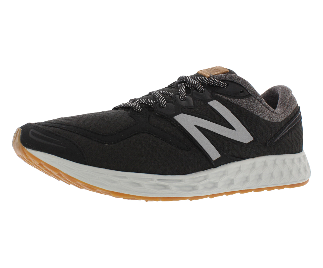 New Balance Lifestyle Mode De Vie Women's Shoes