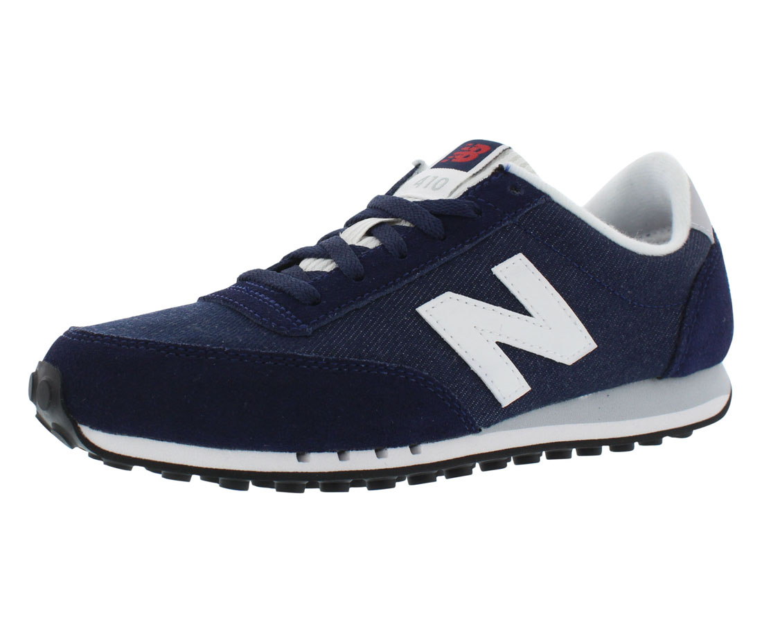 New Balance Classic Traditionnels Women's Shoes