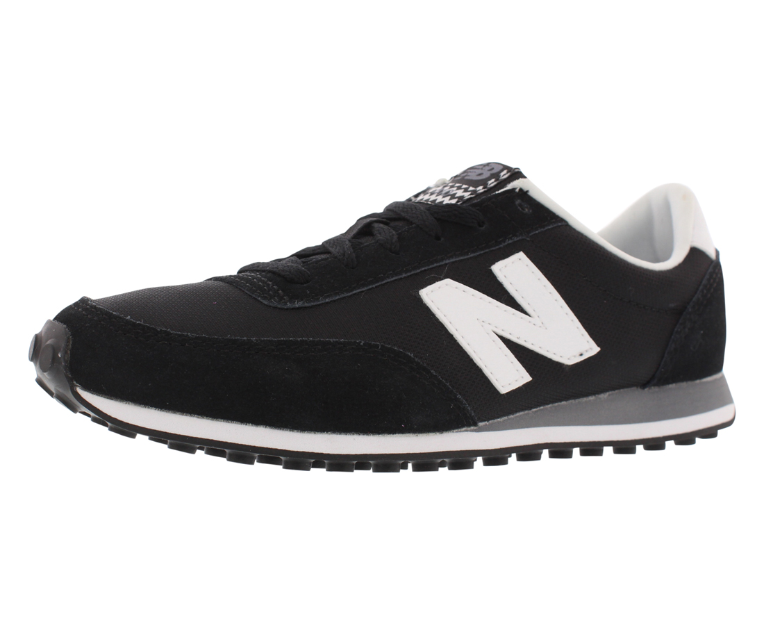 New Balance 410 Vitamin Women's Shoes