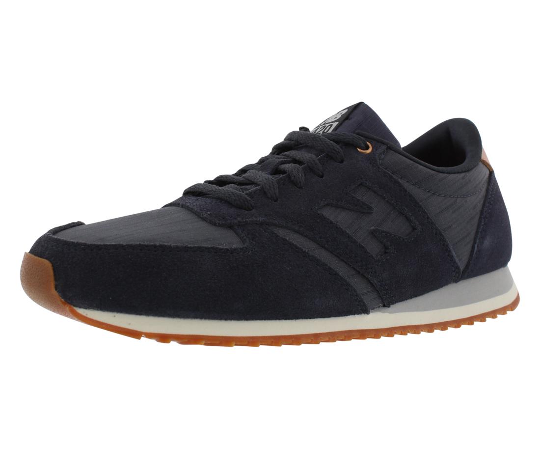 New Balance 420 Women's Shoes