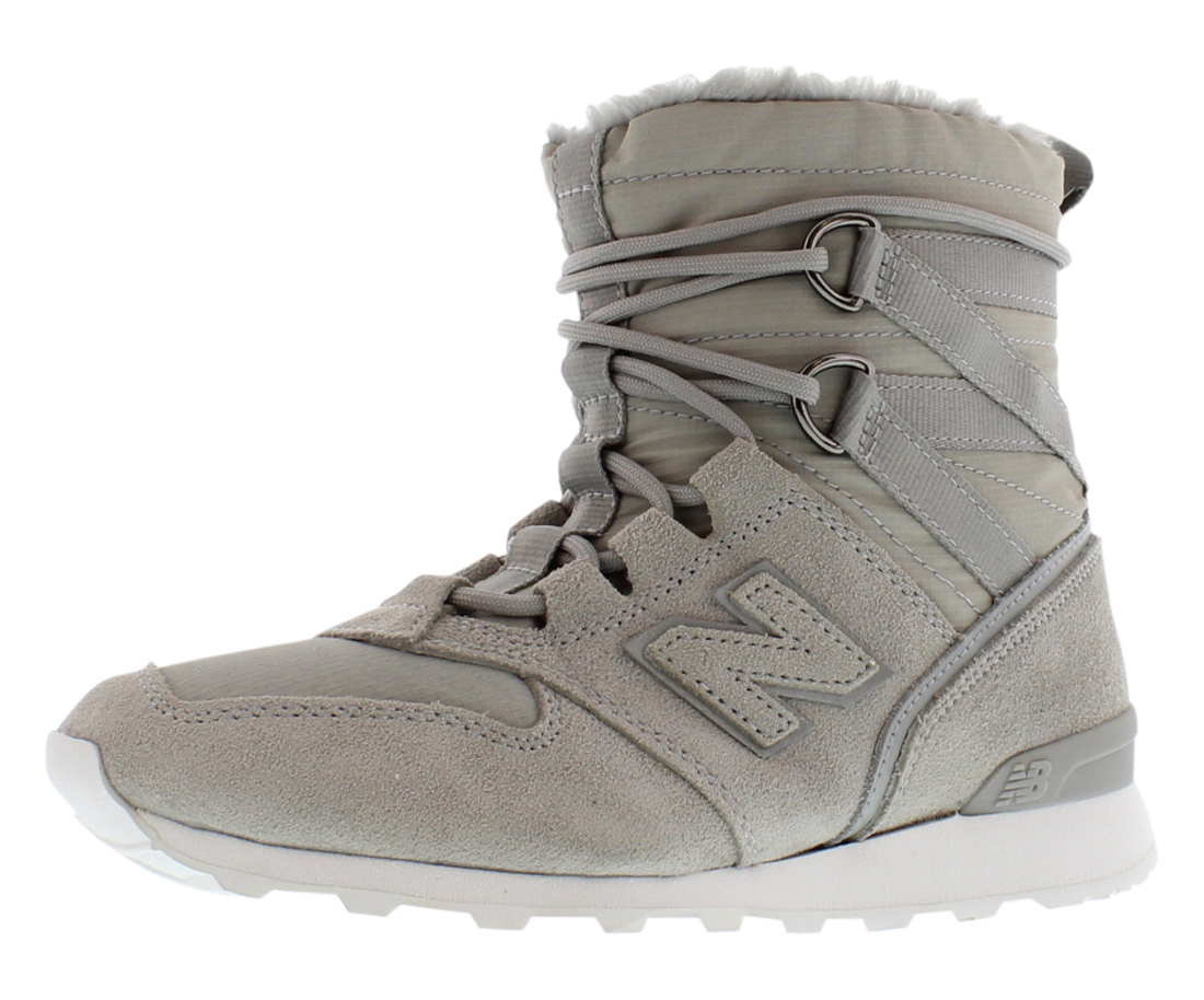 New Balance 510 Boots Women's Shoes